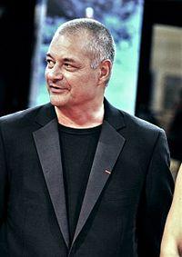 Jean-Pierre Jeunet. Source: Wikipedia