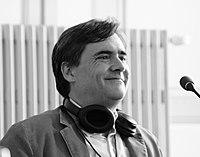 Jacques Ravenne. Source: Wikipedia