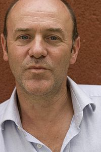 Jacques Bonnaffé. Source: Wikipedia