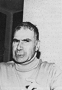 Jacques Dufilho. Source: Wikipedia