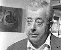 Jacques Prévert. Source: Wikipedia