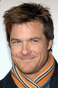 Jason Bateman. Source: Wikipedia