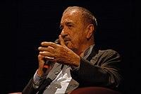 Jean-Claude CARRIERE. Source: Wikipedia