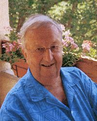 Jean-François Paillard. Source: Wikipedia