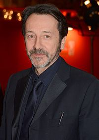 Jean-Hugues Anglade. Source: Wikipedia