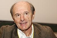 Jean-Louis Etienne. Source: Wikipedia