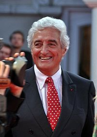 Jean-Loup Dabadie. Source: Wikipedia