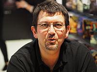 Jean-Luc Bizien. Source: Wikipedia