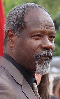 Jean-Michel Martial. Source: Wikipedia