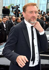 Jean-Paul Rouve. Source: Wikipedia