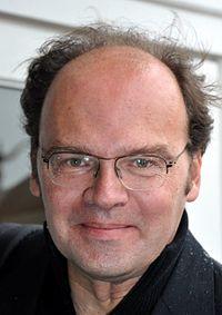 Jean-Pierre Améris. Source: Wikipedia