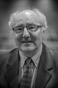 Jean-Pierre Verney. Source: Wikipedia