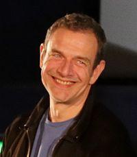 Jean-Yves Berteloot. Source: Wikipedia