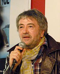 Jean-Yves Lafesse. Source: Wikipedia