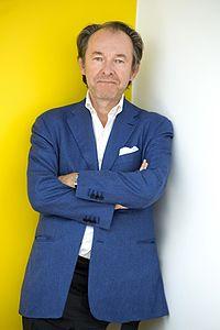 Jean-François Boyer. Source: Wikipedia