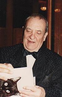 Jean Carmet. Source: Wikipedia
