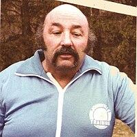Jean Constantin. Source: Wikipedia