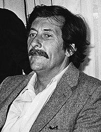 Jean Rochefort. Source: Wikipedia