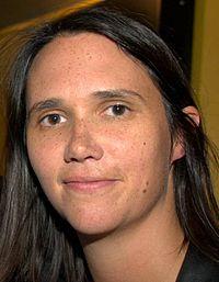 Jeanne Herry. Source: Wikipedia