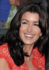 Jenifer. Source: Wikipedia
