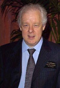 Jim Sheridan. Source: Wikipedia