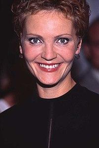 Joan Allen. Source: Wikipedia