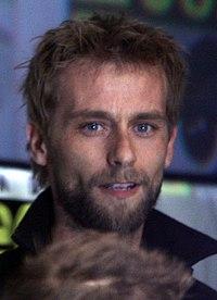 Joe Anderson. Source: Wikipedia