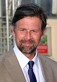 Johan Heldenbergh. Source: Wikipedia