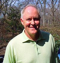 John Lithgow. Source: Wikipedia