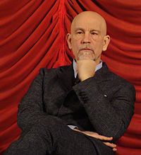 John Malkovich. Source: Wikipedia