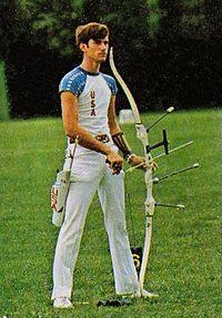 John Williams. Source: Wikipedia
