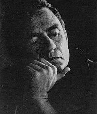 Johnny Cash. Source: Wikipedia