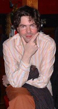 Jon Brion. Source: Wikipedia
