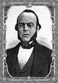 Yañez. Source: Wikipedia