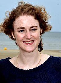 Joséphine de Meaux. Source: Wikipedia