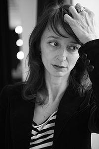 Judith Henry. Source: Wikipedia