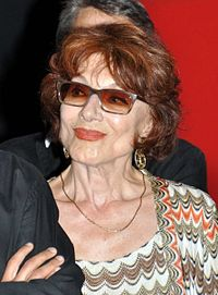 Judith MAGRE. Source: Wikipedia