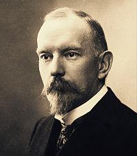 Jules Renard. Source: Wikipedia