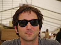 Julien Blanc-Gras. Source: Wikipedia