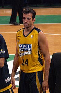 Oriol. Source: Wikipedia