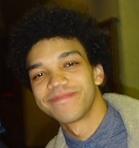 Justice Smith. Source: Wikipedia