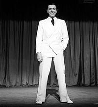 Jacques Tati. Source: Wikipedia