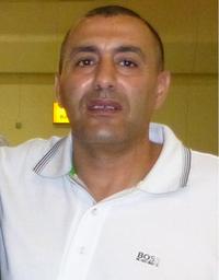 Khalid. Source: Wikipedia