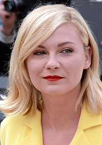 Dunst. Source: Wikipedia