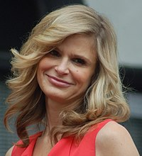 Kyra Sedgwick. Source: Wikipedia