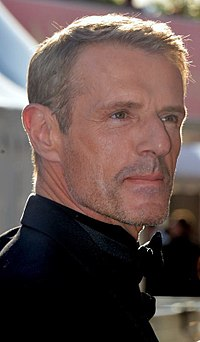 Lambert Wilson. Source: Wikipedia