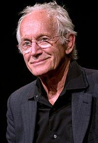 Lance Henriksen. Source: Wikipedia