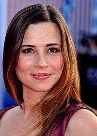 Linda Cardellini. Source: Wikipedia