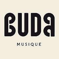 Buda musique. Source: Wikipedia