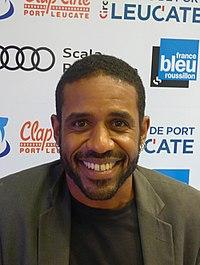 Loup-Denis Elion. Source: Wikipedia